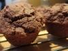 chocolat-hazelnut-mini-muffins-018