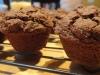 chocolat-hazelnut-mini-muffins-019