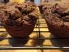 chocolat-hazelnut-mini-muffins-020