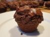 chocolat-hazelnut-mini-muffins-022
