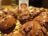chocolat-hazelnut-mini-muffins-026