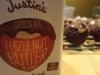 chocolat-hazelnut-mini-muffins-028