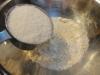 paleo-coconut-madeleines-002