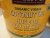 paleo-coconut-madeleines-004