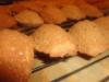 paleo-coconut-madeleines-023