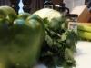paleo-coleslaw-001