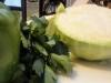 paleo-coleslaw-004