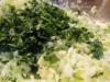 paleo-coleslaw-006
