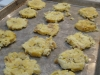 crispy-baked-smashed-plantains-014