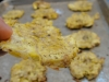 crispy-baked-smashed-plantains-019
