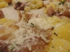 crispy-smashed-potatoes-012-copy
