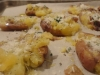 crispy-smashed-potatoes-013-copy