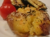 crispy-smashed-potatoes-020-copy