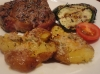 crispy-smashed-potatoes-026-copy
