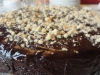 paleo-dark-chocolate-hazelnut-torte-048
