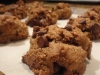 paleo-double-chocolate-walnut-cookies-019