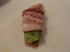 paleo-fig-basil-bacon-wrapped-chicken-007