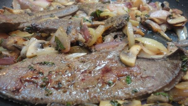 grassfed-beef-liver-019