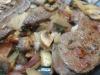 grassfed-beef-liver-020