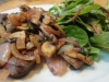 grassfed-beef-liver-022