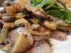 grassfed-beef-liver-026