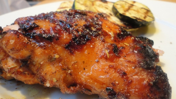 grilled-chicken-thighs-037