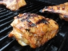 grilled-chicken-thighs-017