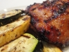 grilled-chicken-thighs-041