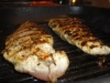 grilled-turkey-tender-011