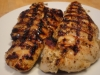 grilled-turkey-tender-015