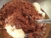 paleo-hazelnut-chocolate-walnut-cake-005