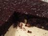 paleo-hazelnut-chocolate-walnut-cake-019