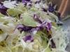 kalarabi-and-cabbage-coleslaw-001