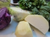 kalarabi-and-cabbage-coleslaw-002