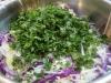 kalarabi-and-cabbage-coleslaw-005