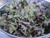 kalarabi-and-cabbage-coleslaw-006