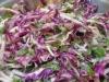 kalarabi-and-cabbage-coleslaw-007