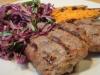 kalarabi-and-cabbage-coleslaw-008