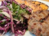 kalarabi-and-cabbage-coleslaw-009