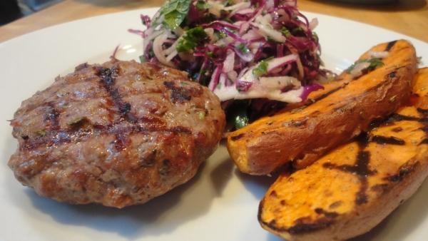 lamb-and-beef-burgers-028