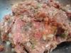 lamb-and-beef-burgers-006