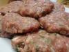 lamb-and-beef-burgers-007