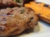 lamb-and-beef-burgers-025