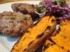 lamb-and-beef-burgers-026