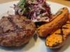 lamb-and-beef-burgers-027