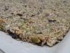 Paleo Lemon Cranberry Granola Bar-022