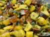 Mango Mint Salsa-005