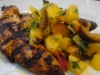 Mango Mint Salsa-016
