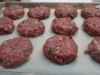 maple-fennel-grassfed-beef-and-pork-burger-007