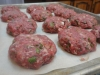 maple-fennel-grassfed-beef-and-pork-burger-009